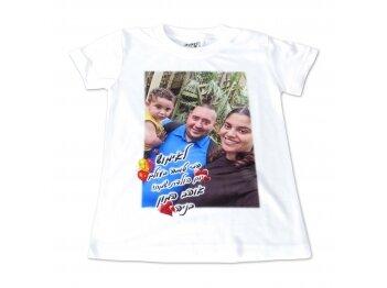 חולצה 5